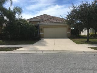 244 Golden Harbour Trl, Bradenton, FL 34212
