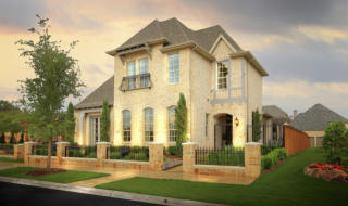 Carillon by K Hovnanian Homes