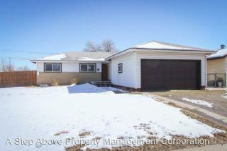 474 N 24th St, Grand Junction, CO 81501