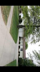 3994 Villa Dr, Columbus, IN 47203