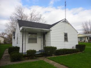 1650 Byron St, Huntington, IN 46750