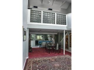 47 Macarthur Rd, Wellesley, MA 02482