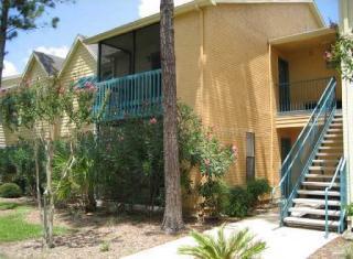 3732 Idlebrook Cir #210, Casselberry, FL 32707