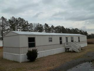 4479 Hall Rd, Effingham, SC 29541
