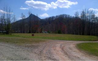 LOT10 Bell Creek Est #4, Hiawassee GA