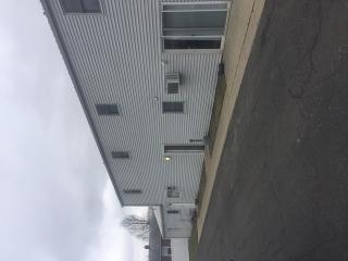 530 E 3rd St #B, Coal City, IL 60416