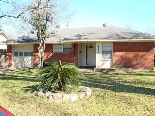 3006 Farmington St, Houston, TX 77080