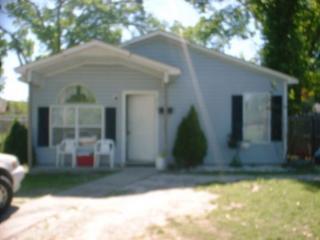 313 Roanoke Ave, Elizabeth City, NC 27909
