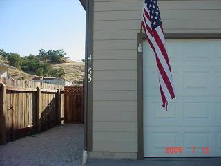 4155 Genevieve St, Lakeport, CA 95453