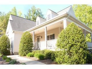 1739 Linden Grove Court, Morganton NC