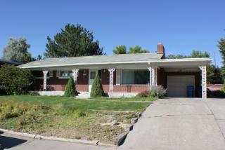 252 S 17th Ave, Pocatello, ID 83201