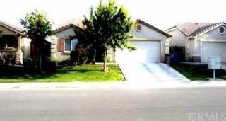 2073 W Solis St, Merced, CA 95348