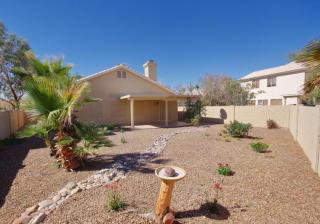 8614 N Kimball Way, Tucson, AZ 85743