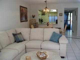 1508 Pine Lake Dr, Venice, FL 34285
