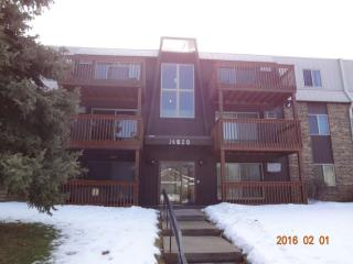 14620 Garrett Avenue #109, Apple Valley MN