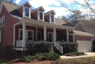 3562 Toomer Kiln Circle, Mount Pleasant SC