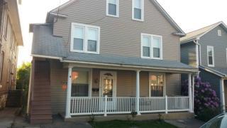 561 Highland Ave, Johnstown, PA 15902
