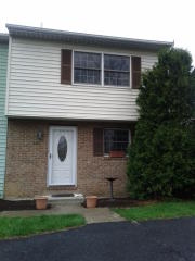 580 Valley St, Enola, PA 17025