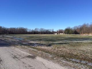 7234 Spillway Road, Carbondale IL