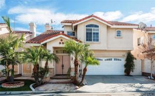 13822 Summerwood Place, Garden Grove CA