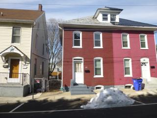 331 S Mulberry St, Hagerstown, MD 21740