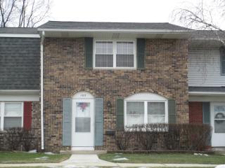 Address Not Disclosed, Streamwood, IL 60107