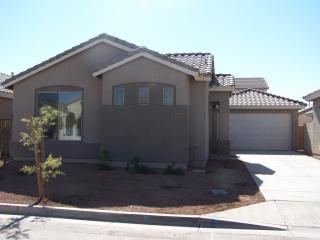 21049 E Duncan St, Queen Creek, AZ 85142
