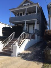 87 Dubois Ave, Staten Island, NY 10310