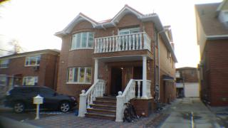 4248 160th St, Queens, NY 11358