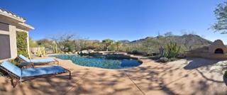 24515 N 115th Pl, Scottsdale, AZ 85255