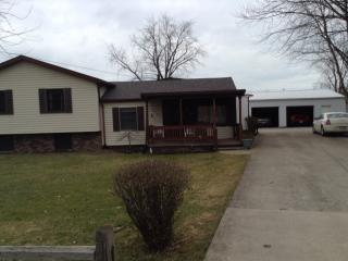 5503 Virginia Drive, Amherst OH