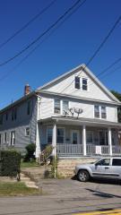 314 Old Newport St #2, Nanticoke, PA 18634