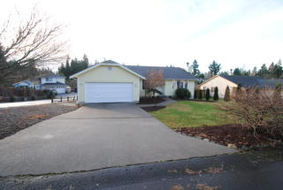 2404 159th Street Ct E, Tacoma, WA 98445