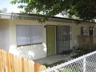 25192 Van Leuven St #B, Loma Linda, CA 92354