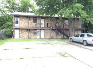 1016 N 12th St, Killeen, TX 76541