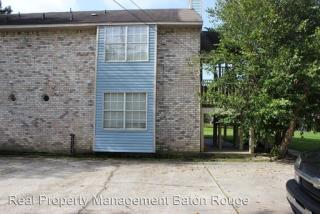 16524 George Oneal Rd #D, Baton Rouge, LA 70817