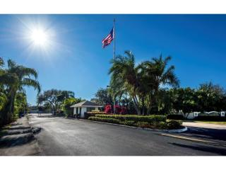 1156 Breezy Way #4D, Sebastian FL