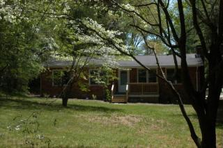 49 Forest St, Asheville, NC 28803