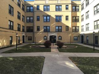 5150 N Avers Ave #3E, Chicago, IL 60625