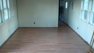 5772 Ellicott Rd #7, Brocton, NY 14716
