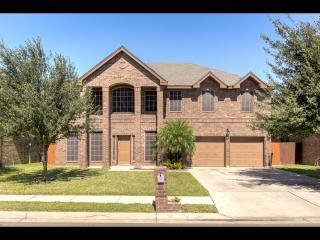 3900 Violet Ave, McAllen, TX 78504