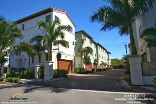 37 Northwest Hawthorne Place, Boca Raton FL