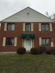 557 Wiltshire Blvd #D, Dayton, OH 45419