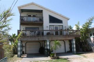 3 4th St, Saint Augustine Beach, FL 32080