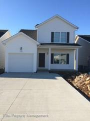 118 Walnut Creek Ct, Bowling Green, KY 42101