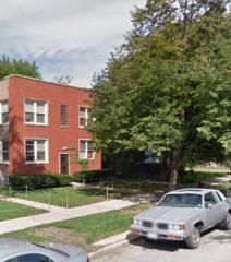Address Not Disclosed, Skokie, IL 60076