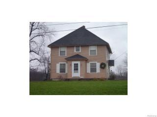 3524 South Haggerty Road, Canton MI