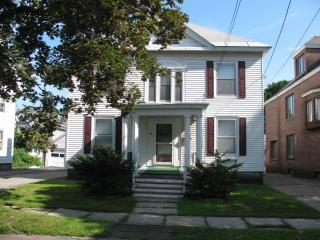 41 Oakland Avenue, Gloversville NY