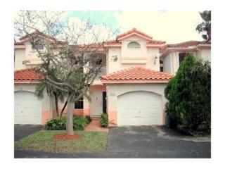 11585 SW 149th Ct, Miami, FL 33196