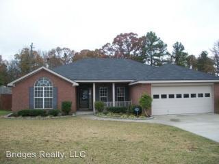 540 Jackson St, Grovetown, GA 30813